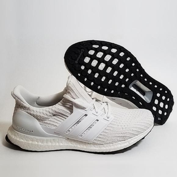 c7caf3b2b8 adidas Shoes | Nwt Ultra Boost 40 Womens Running | Poshmark